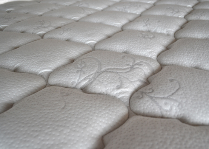 Buying Pillow Top Mattress Online