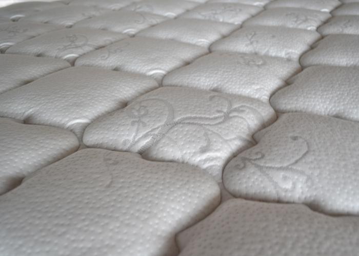 Buying Pillow Top Mattress Online