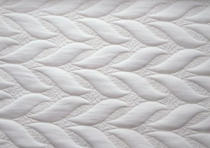 Mattress Care Tips