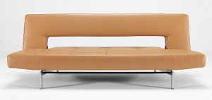 Choosing Sofa Beds Online