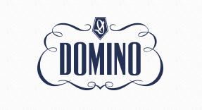 Why Domino Mattresses?