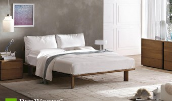 8 Ways to Create the Perfect Bedroom
