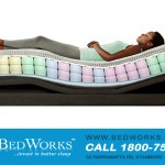 Sydney S Most Exclusive Residences Choose Reverie Mattresses