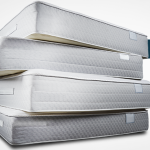 3 Ways to Choose a Mattress that is Right for You