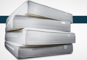 Tips To Buy Mattress Online