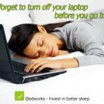 7 ways to get a Better Sleep