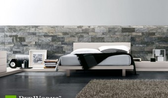 Luxury Beds at Warehouse Prices!