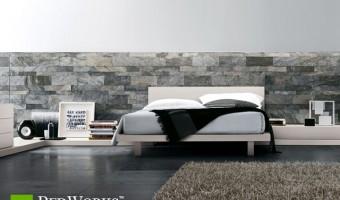 Luxury Beds & Mattresses