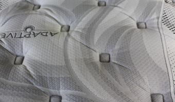 Buying Pillow Top Mattress