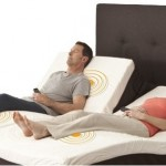 Adjustable Bed – Change the Way you Sleep