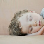 Children and Sleep – Essential for Health and Growth