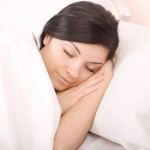 Get 'Facted' –  18 Facts (& A Few Fictions) about Sleep