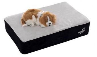 Luxury Memory Foam Pet Mattress