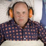 How Noise Can Kill Your Dreams