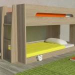 Bunk Beds: Cool, Fun & Super-Practical