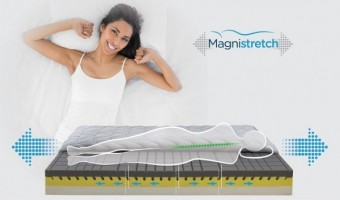Welcome to Italy – The Best in Style and Comfort Mattress