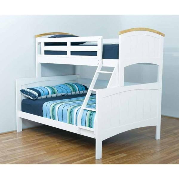 Bunk Beds Cool Fun Super Practical