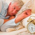 Seniors and Sleep: Better Sleep at Any Age!