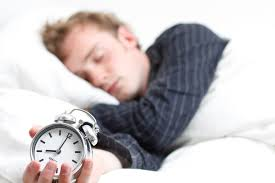 7 Common Misconceptions about Sleep