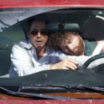 How to Manage Your Driving and Sleep this Holiday Season