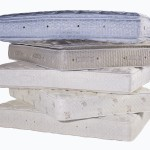 Which brand is the best mattress?
