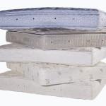 Which brand is the best mattress?