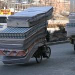 What mattress should I buy?