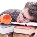 Can Reading Make You Sleep Better?