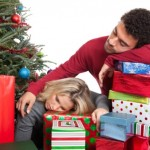 The Hidden Dangers of Christmas Time