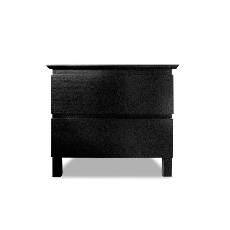 2017-dark-timber-trend-felicia-bedside