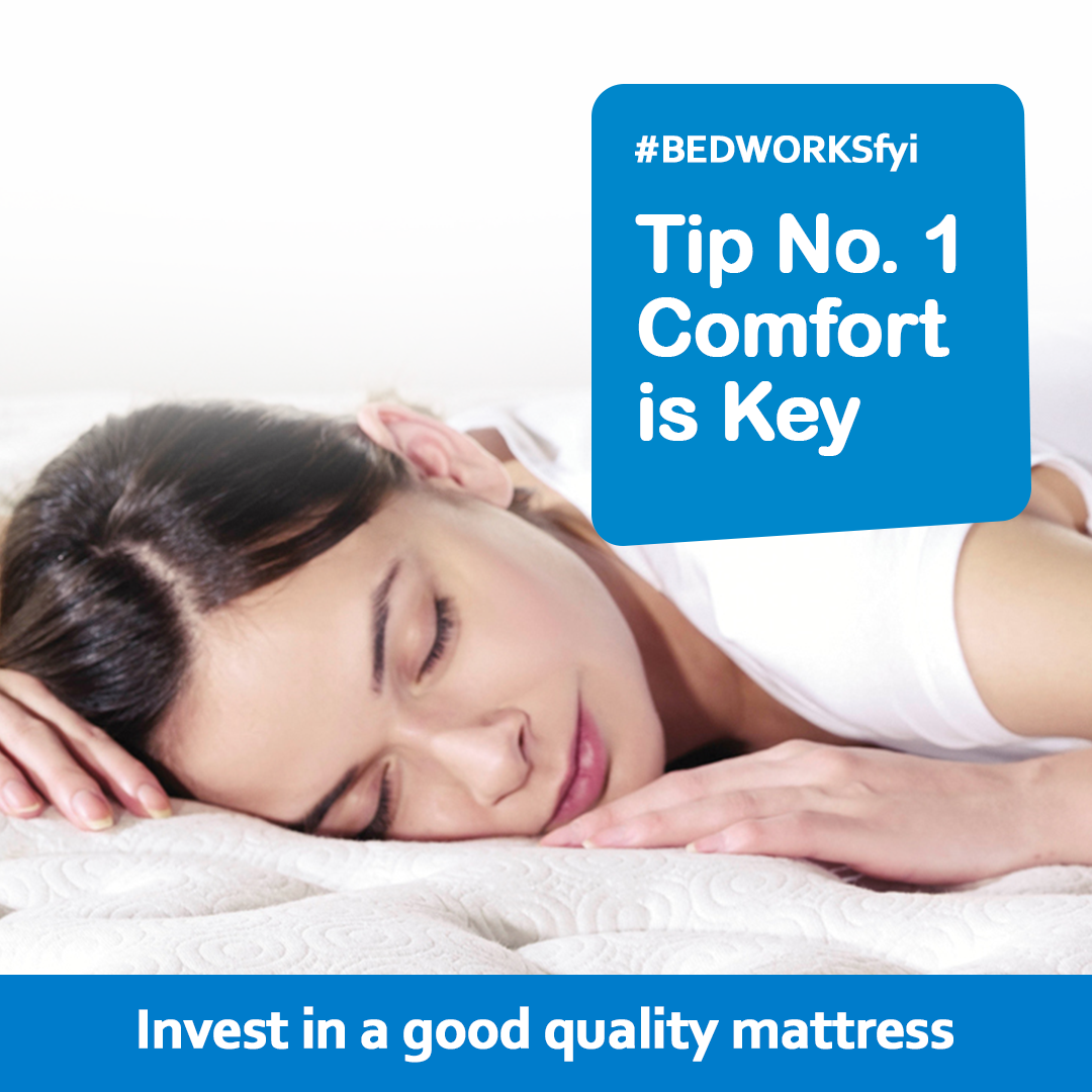 tip-no-1-invest-in-a-good-quality-mattress