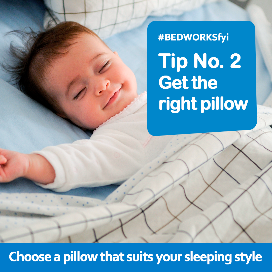tip-no-2-get-a-pillow-that-suits-your-sleeping-style