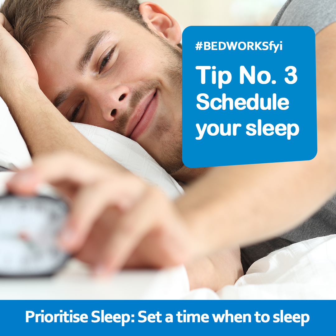 tip-no-3-schedule-your-sleep-set-a-time-when-to-start-sleeping