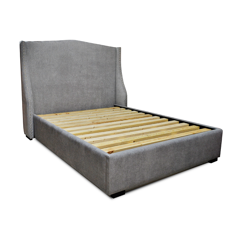 beddworks-upholstered-bed-curved-wing