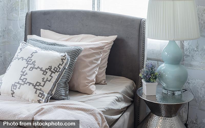 bedworks-best-upholstered-beds-online-sydney