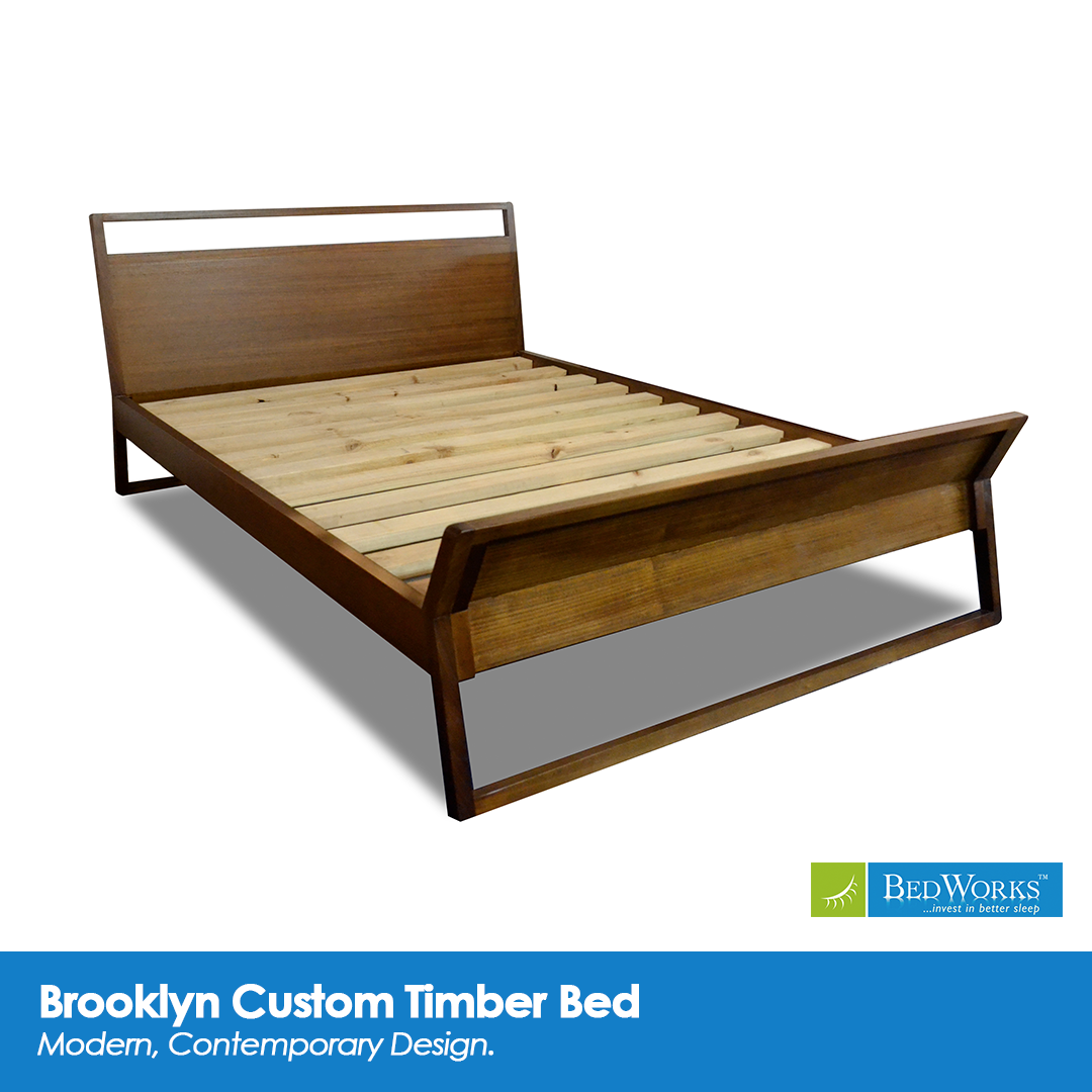 bedworks-brooklyn-timber-bed-frame-custom-luxury-timber-bed