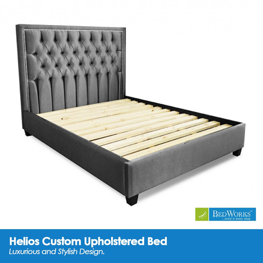 bedworks-helios-upholstered-bed-frame-luxury-upholstered-bed