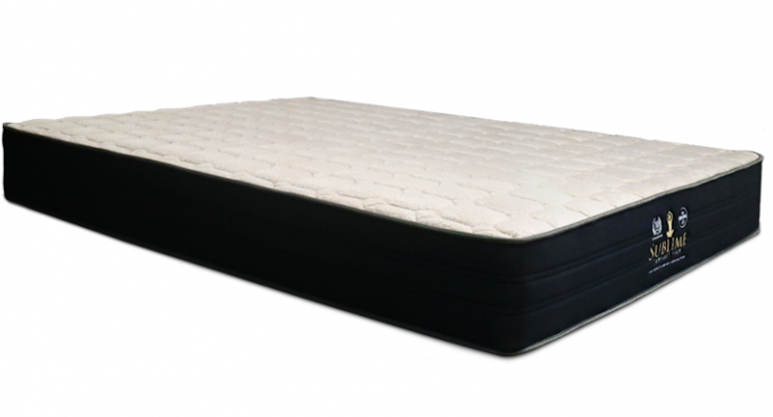 bedworks-sublime-comfort-firm-extra-firm-mattress