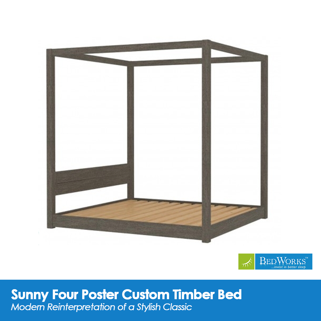 bedworks-sunny-four-poster-timber-bed