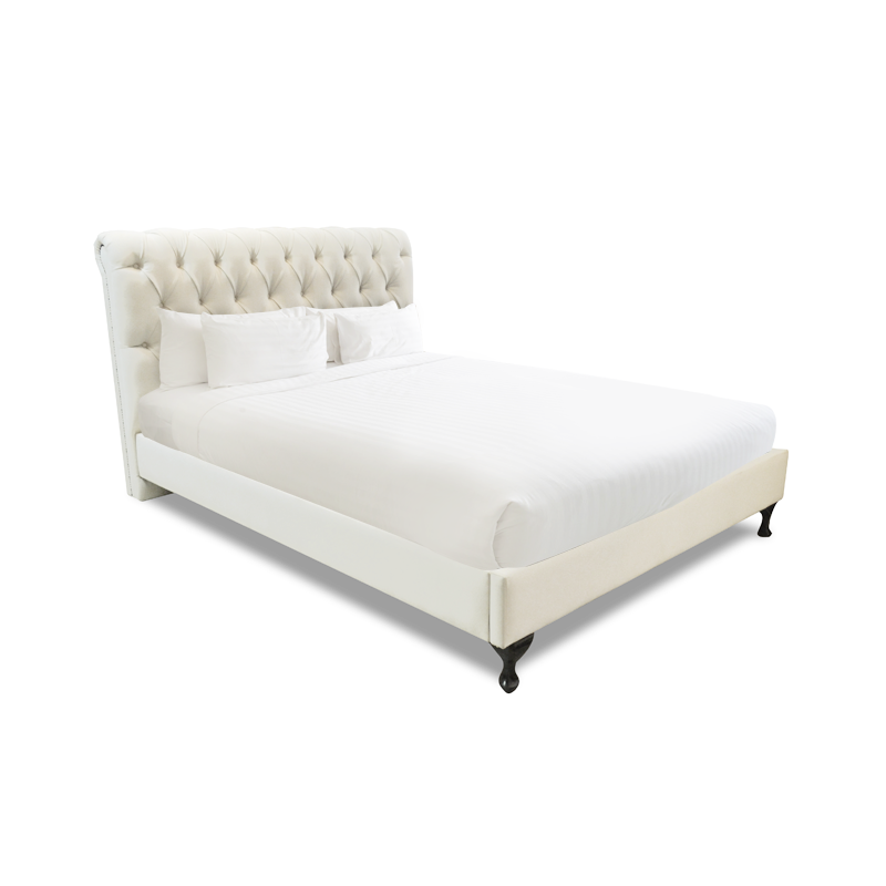 bedworks-upholstered-bed-winchester