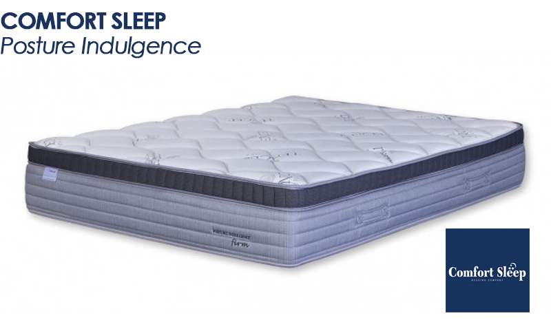 best-mattress-online-comfort-sleep-posture-indulgence