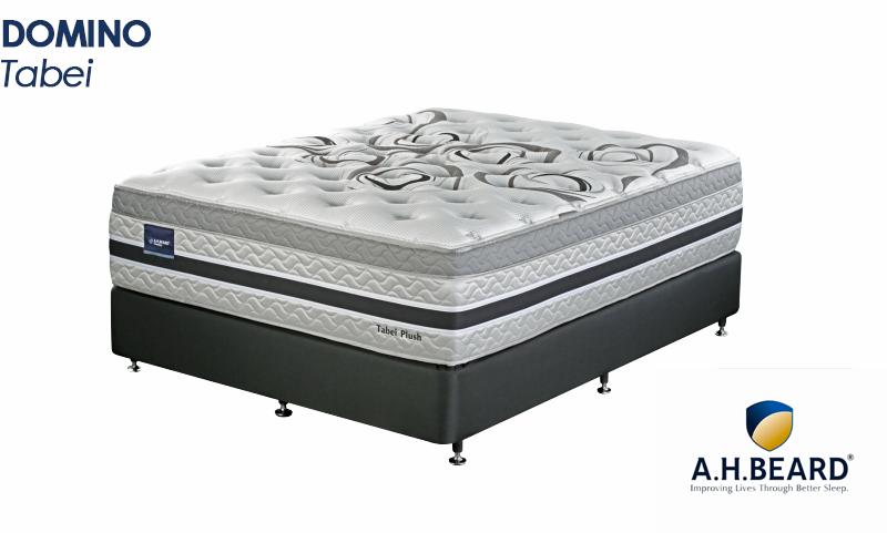 best-mattress-online-domino-tabei
