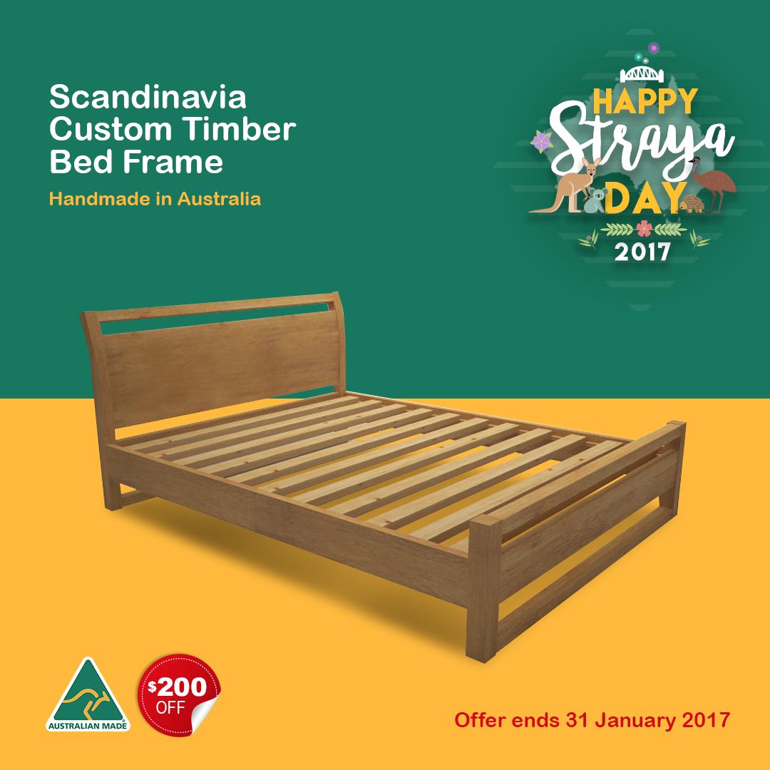 scandinavia-australidaday