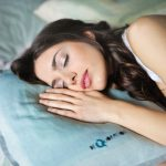 Physical and Mental Consequences of Poor Sleep