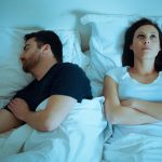 The Importance of Sleep During The COVID-19 Pandemic